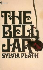 Bell jar[1]