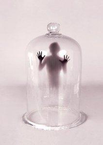 bell-jar[1]