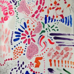 Art Therapy 8_23_15