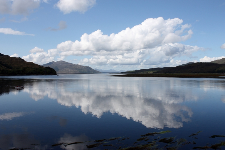 Loch_Alsh_-_reflection.jpg