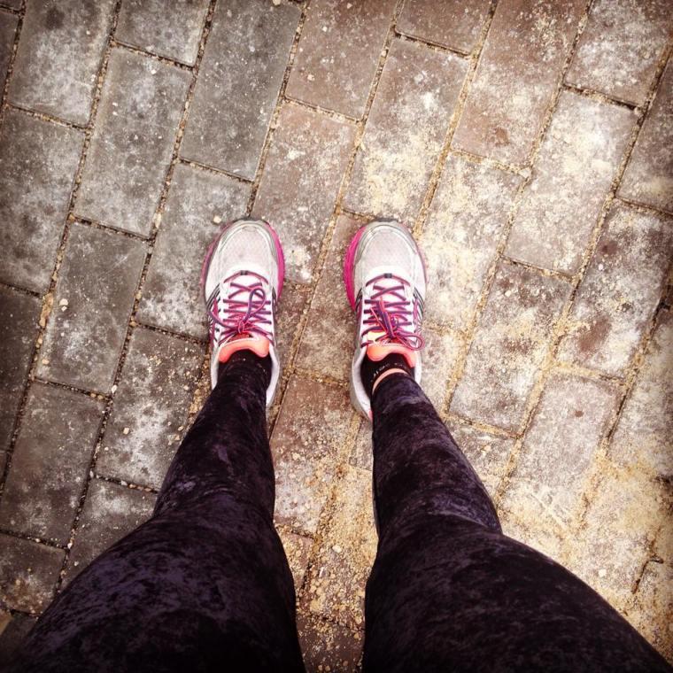 Running Spring 2015 .jpg