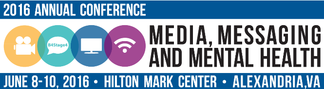 2016 Conference Banner for Web - Internal Page.png