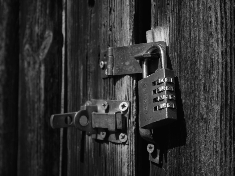 lock-1673604_960_720.jpg
