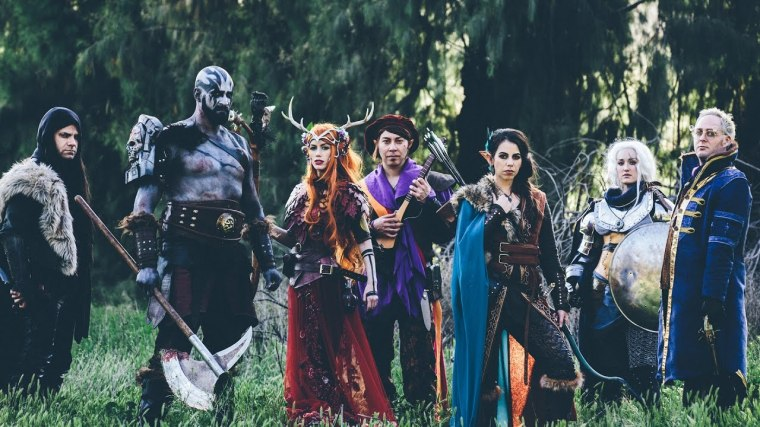 Critical Role Cast.jpg